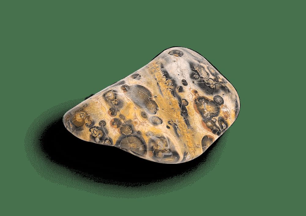 Jasper Stone Definition