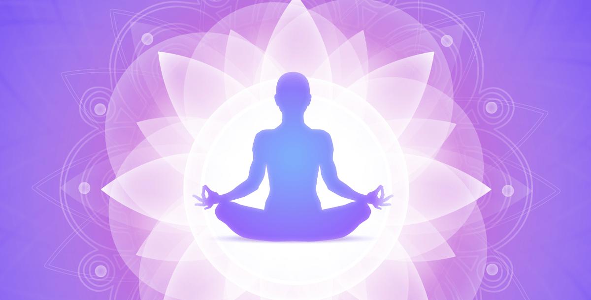Crystals to Enhance Yoga Meditation
