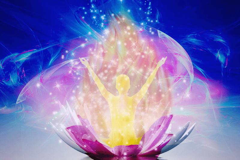 Crystals to Enhance Gratefulness