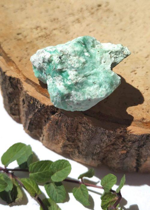 Chrysoprase-stone--5