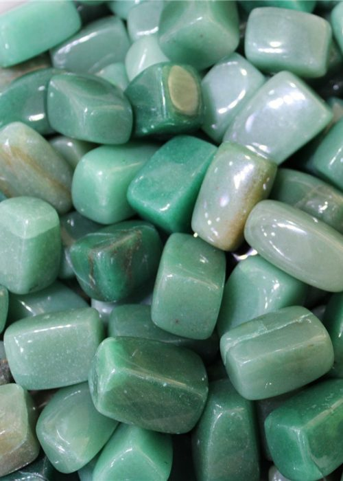 Price-of-natural-Green-Aventurine-pranic-crystal