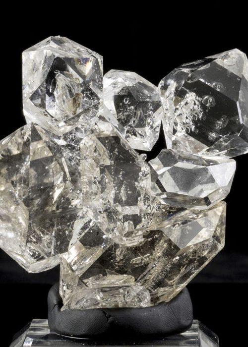 diamond-crystal-tornado