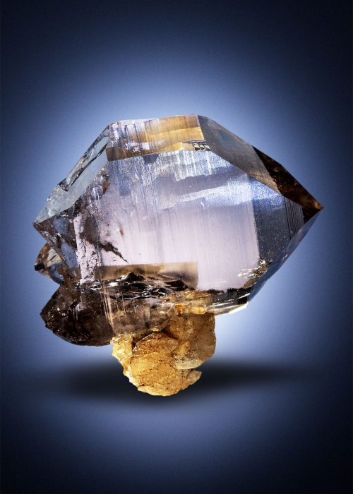 diamond-crystal-unique-shape