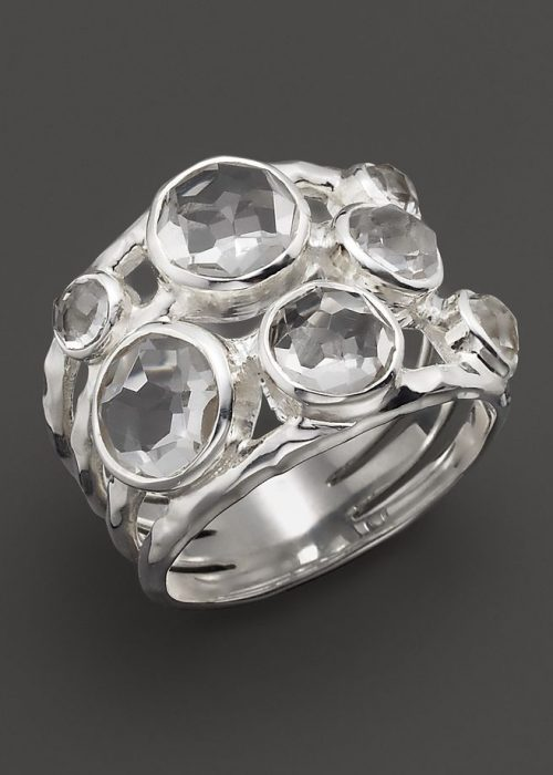 f5397328b361b8cced2726edd701cc2a--quartz-jewelry-quartz-ring