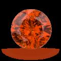 garnet-color