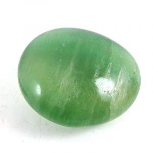 green-fluorite-12117-1-800x800