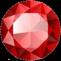 healing-ruby-stone