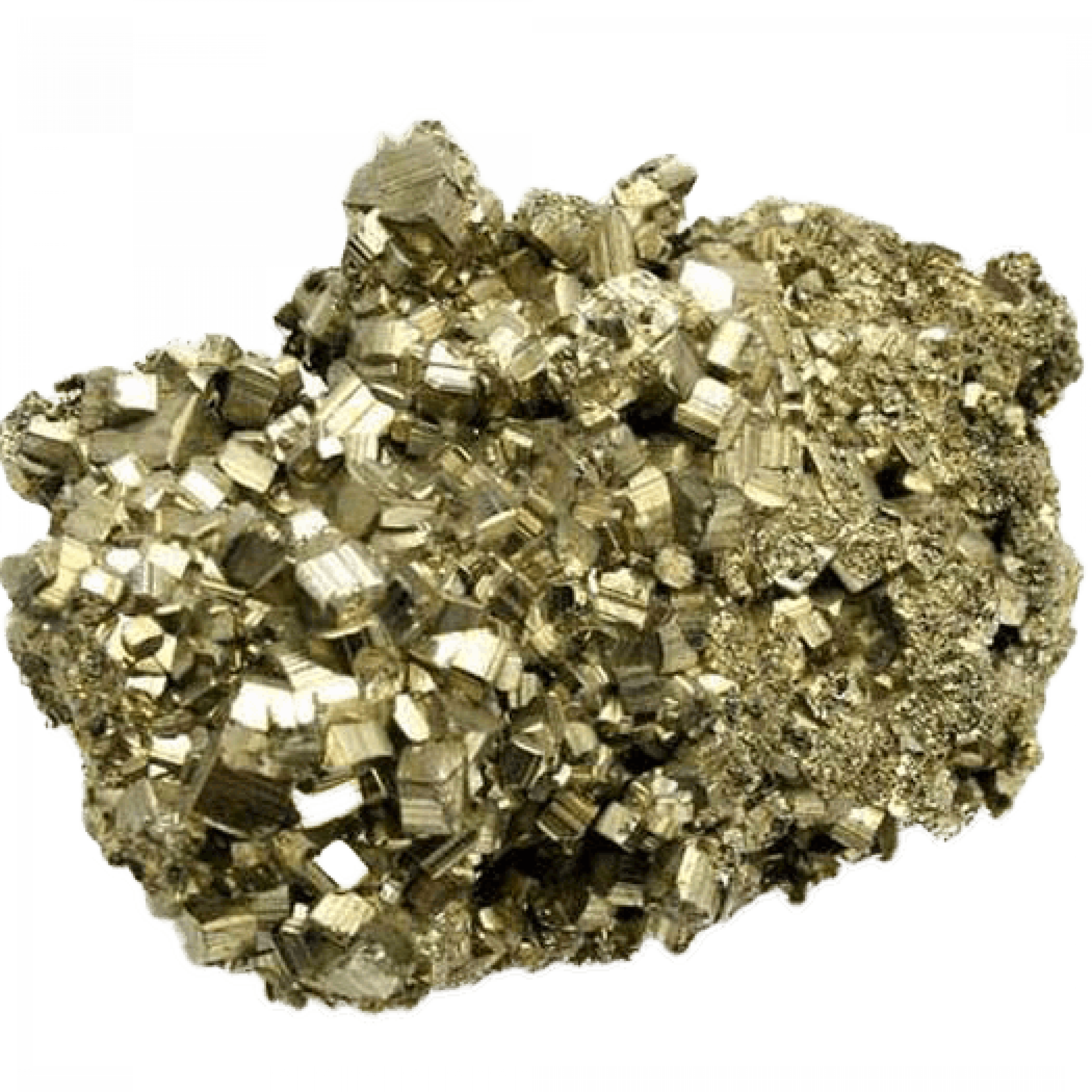 kisspng-crystal-healing-pyrite-gemstone-rock-pyrite-5bad1c32256421.3826604815380716021532 (1)