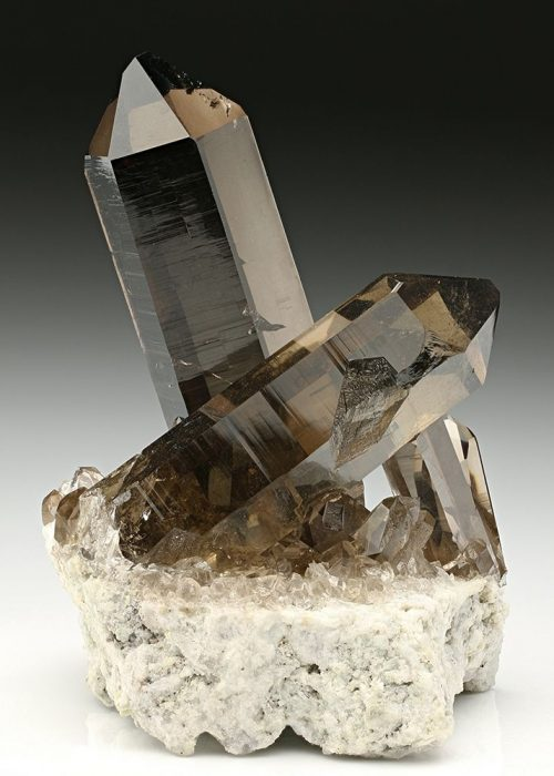 natural-smoky-quartz