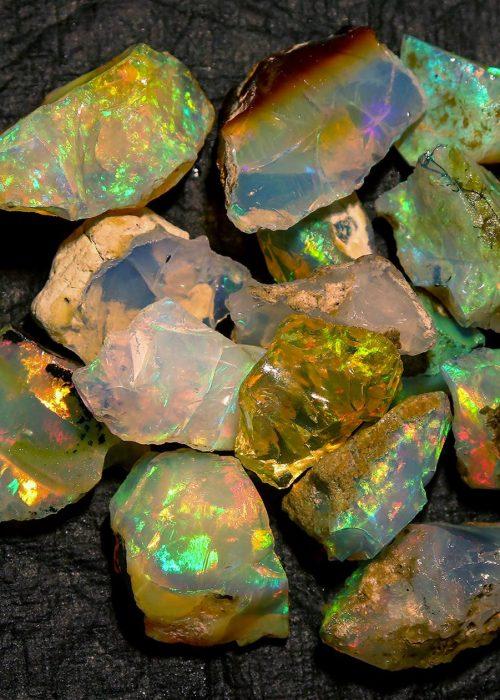 opal-crystals