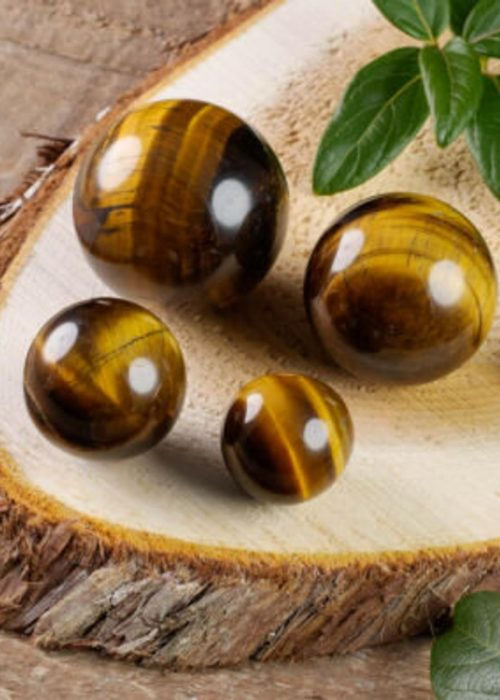 oval-tiger-eye
