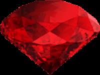 ruby-carat