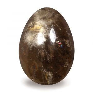 smoky-quartz-egg-48mm_3
